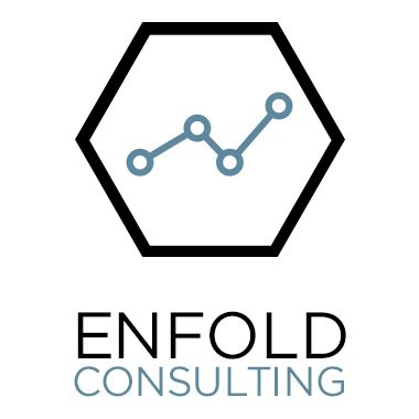 enfold theme no logo enfold consulting demo just another kriesi at theme