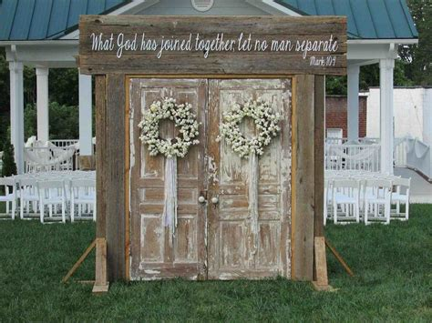 Wedding Arch Rental Utah by Farmsjpg Flowercovered Arch Inside S Flowercovered Outdoor