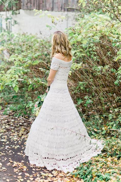 hochzeitskleid häkeln 44 besten brautkleider geh 228 kelt crochet wedding dress