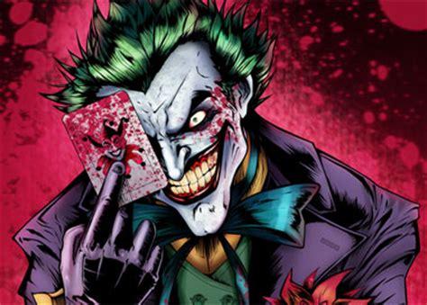 imagenes the joker comic portal tattoo fotos de tatuagens