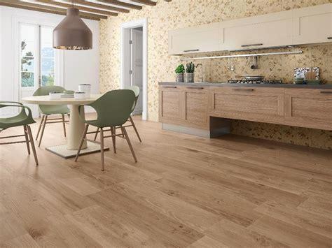 piso madeira pisos que imitam madeira 60 fotos e ideias