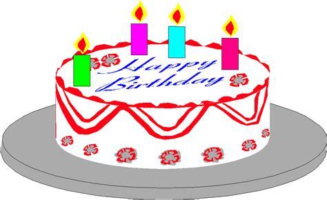21 Geburtstag Bilder by Runde Geburtstage