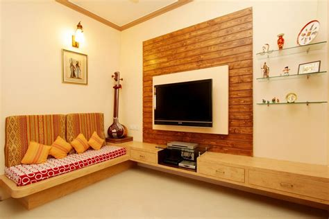 home design blogs india indian house decorating blogs