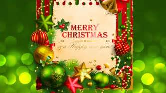 Merry christmas and happy new year 2015 wallpaper32 merry christmas