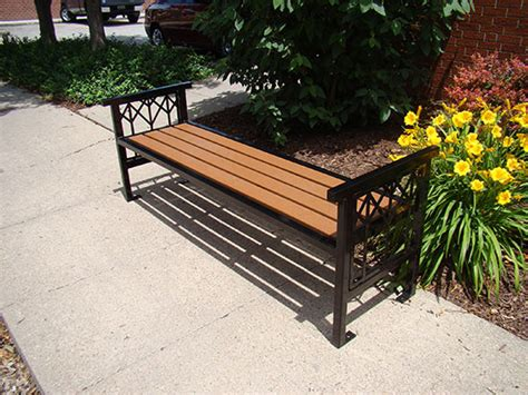 banning bench banning benches photo gallery