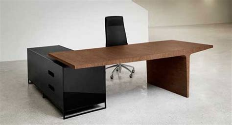 Modern Office Sofas Diy Modern Furniture Desk Plans Free