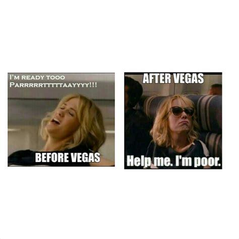 Vega Meme - las vegas problems humor pinterest vegas humor