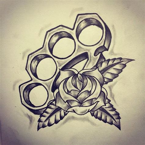 small gangster tattoos 9 powerful gangster designs styles at