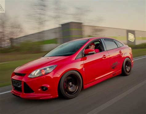 2012 ford focus aftermarket parts 2012 focus aftermarket parts mods info thread page