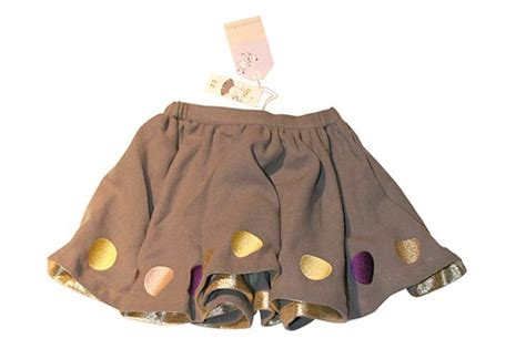 Handmade Childrens Clothing - children s clothes from louloueskimo handmade