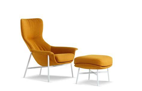 king furniture armchair king chair habitusliving com