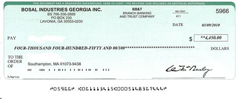 Sweepstakes Check - sweepstakes check images reverse search