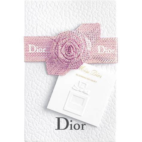 Shopmyexchange Gift Card - pinterest the world s catalog of ideas