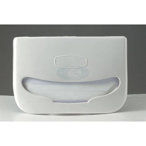 toilet seat covers dispenser toilet seat cover dispenser