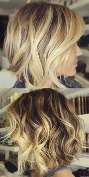 hairstyles for highlighted blond hair 15 short blonde highlighted hair the best short hairstyles