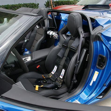c6 corvette roll bar rpm rollbar installed in z06 vert corvetteforum