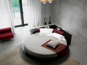 Circle Bed Frame And Mattress 25 Amazing Beds For Your Bedroom