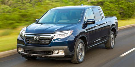 Honda Certified Warranty by Honda Certified Used Car Extended Warranty 2018 Honda