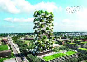 the tower of the cedars world s apartment high rise