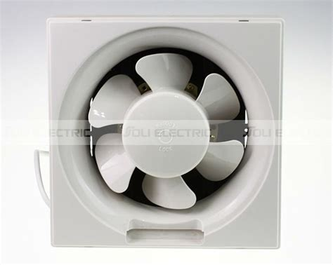 kitchen toilet bathroom wall mounted ventilation fan
