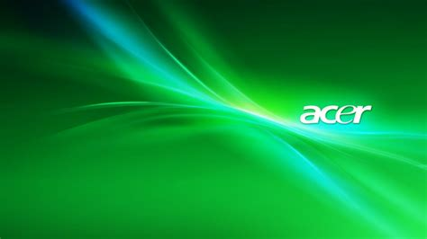 acer desktop wallpaper hd humphrey 13 images acer wallpapers hd wallpaper and