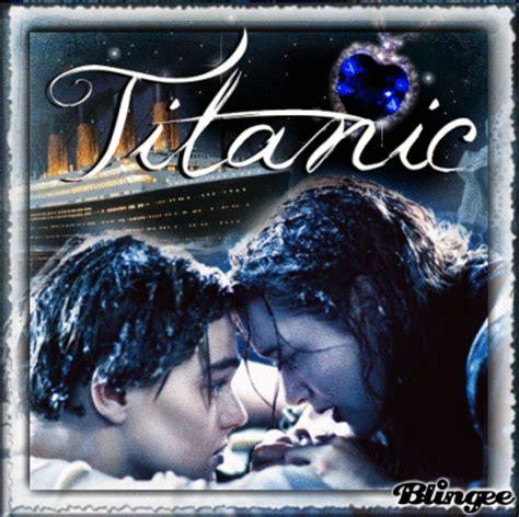 film titanic gratuit titanic film image 128871708 blingee com