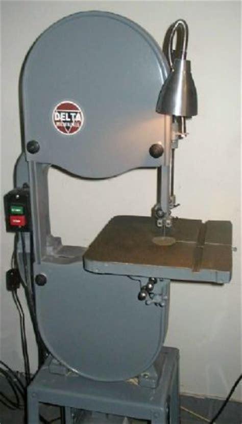 photo index delta manufacturing   delta