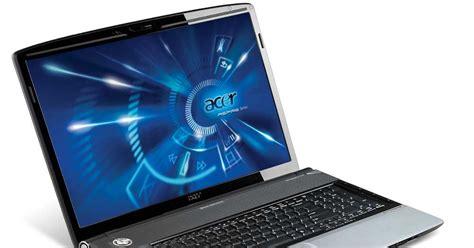 Lenovo B460 driver fingerprint reader lenovo b460