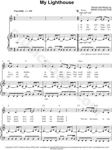 MUSICA L6 SCARICA