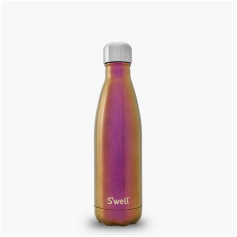 s well hydration magic s well 174 official s well bottle venus vacuum