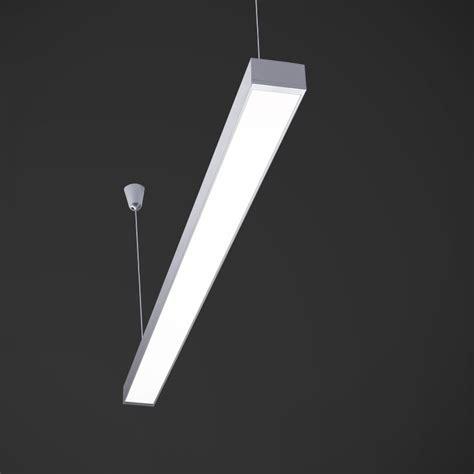 led strip lights for commercial use commercial led strip lighting best home design 2018