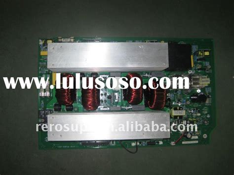 Sparepart Ups ups spare parts ups spare parts manufacturers in lulusoso page 1