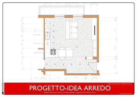 progetto arredo progetto arredo 3d modellazione 3d e rendering interni