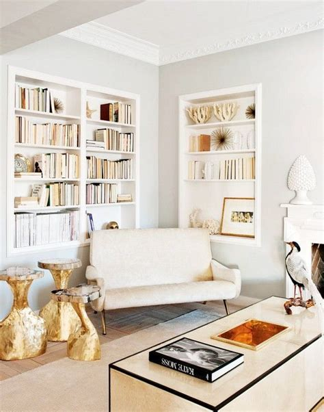 gorgeous office space friday favorites lauren conrad