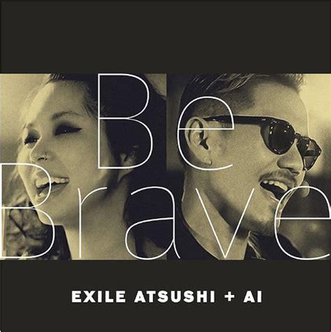 real exile lyrics exile atsushi discography 3 albums 11 singles 0 lyrics