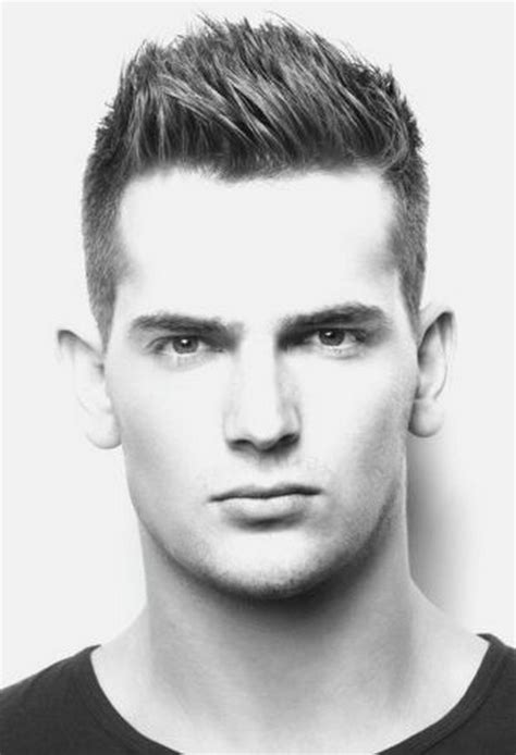 gq haircuts short gq hairstyles