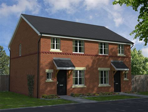 fellows homes the garden lmp architectural