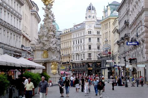 Modern Dining Rooms Vienna Travel Guide Resources Amp Trip Planning Info By Rick