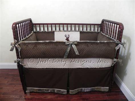 Custom Baby Boy Crib Bedding Custom Baby Crib Bedding Set Paxton Boy Baby Babybedding