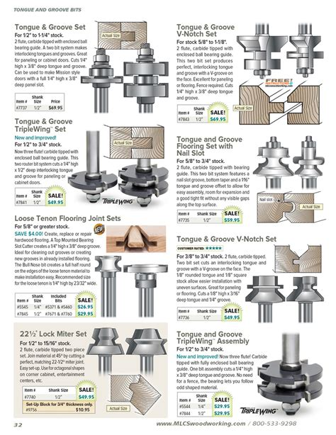 mlcs drill press tables mlcs drill press tables 28 images the best of me mlcs