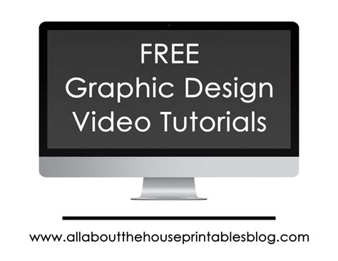 graphics design video tutorial photoshop for beginners how to use the rotate tool in