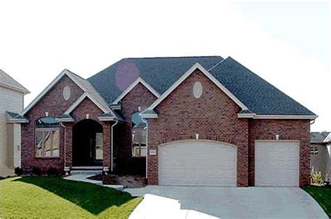 1500 square feet in meters house plan 120 161