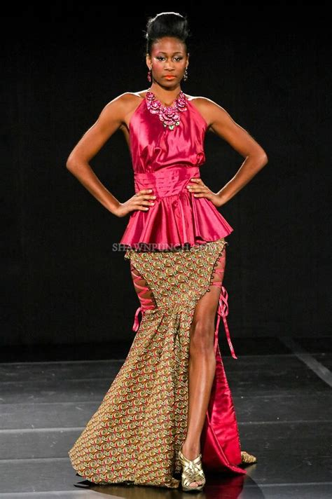 african dresses for women nigeria 63 best images about nigerian women fashion group on