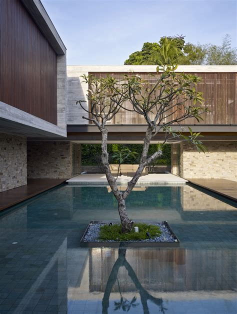 myanmar home design modern galeria de jkc2 ong ong pte ltd 13