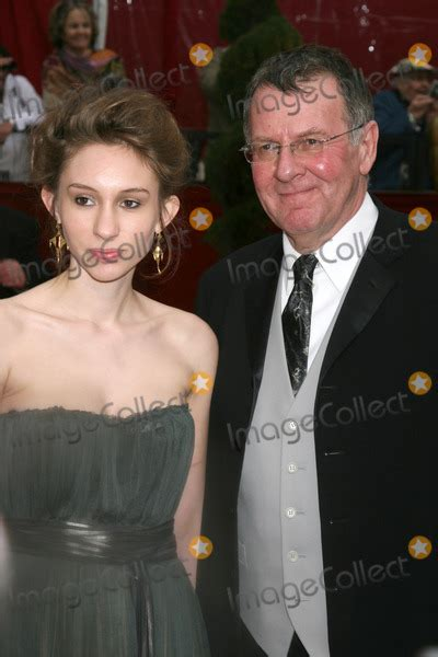 tom wilkinson daughters tom wilkinson pictures and photos