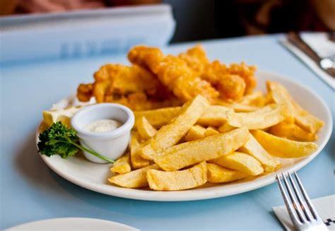 cuisine tour food tours hours address