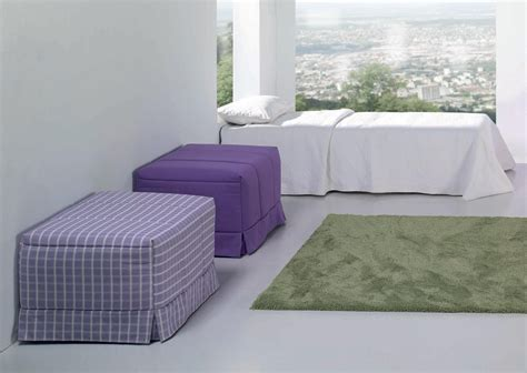 puff colchon puffs cama valencia muebles y decoraci 243 n valencia