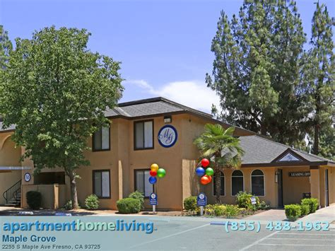 1 bedroom apartments fresno ca 28 images foxwood