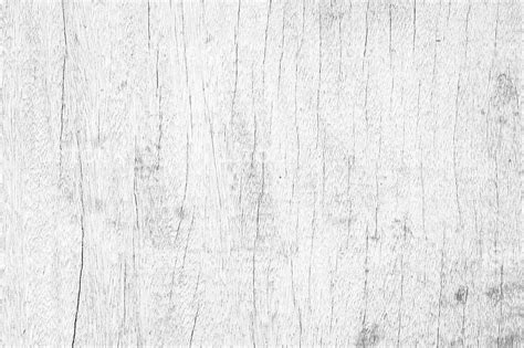 wood background light tree pattern plain blank grey laminate stock photo  pictures