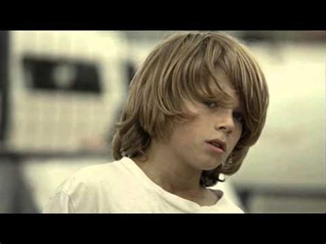 youtube young boys getting haircuts boys long hairstyles kids youtube